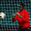 Rennes goalkeeper Mendy on brink of Chelsea switch
