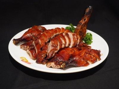 Hong Kong's Kam's Roast to open at Pavilion Kuala Lumpur