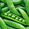 Why the humble pea is ingredient of the future