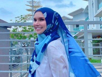 Malaysian actress Faezah Elai slams society's negative perceptions of stepmothers
