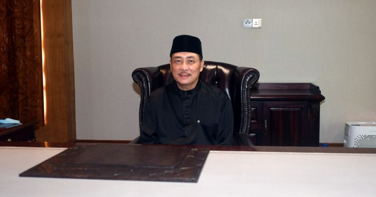 Covid-19: Sabah bars entry from four countries, says CM