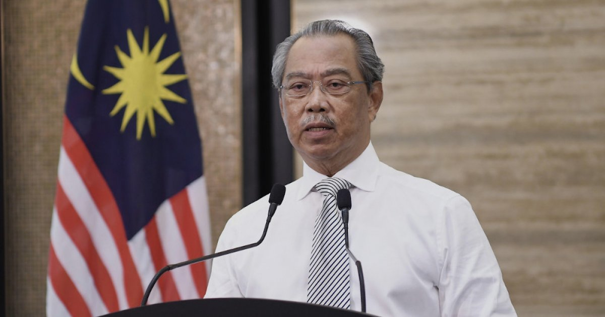 PM: Batu Sapi and Sarawak state polls inevitable, can only be avoided if emergency declared | Malay Mail