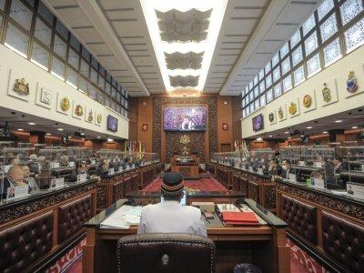 Pakatan calls for Parliament to reconvene before Aug 1