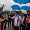 In video war for Sabah poll, Warisan's Shafie strikes the right chord with Sabahans