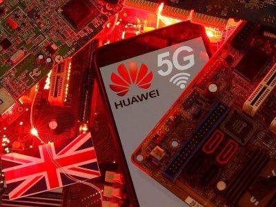 Ex-BT boss to lead UK telco-equipment vendor task force