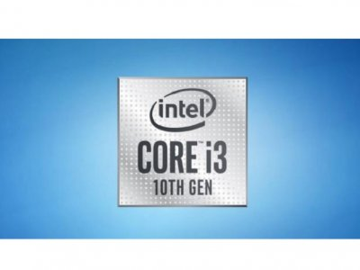 Intel stealthily debuts Core i3-10100F