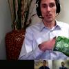虚拟会议可轻松吃喝!Microsoft Teams将过滤开薯片袋等杂音