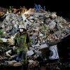 爱琴海强震     外交部:无大马人受伤
