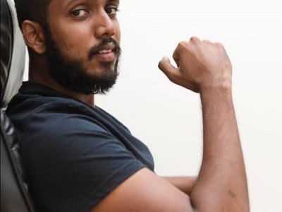 After testing positive for Covid-19, Malaysian fitness coach shares his experiences to spread awareness (VIDEO)