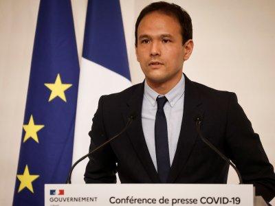"""""""屠杀法国人论""""引众怒!法国部长促推特关闭敦马账号"""