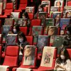 Asia's biggest film fest opens as a shadow of its usual self