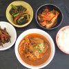 CMCO food delivery: Comfort Korean food from Solaris Mont Kiara's Kitchen Goheung