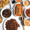 CMCO food delivery: Get your Hokkien mee fix and much more from Sungai Way's Restoran Hua Xing