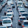 Drivers stay pedestrian when it comes to car colours