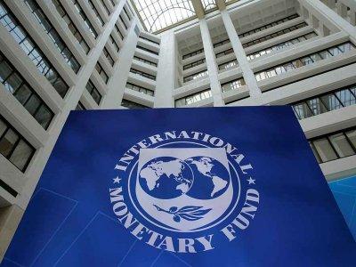 World Bank and IMF: Washington's scandal-prone giants