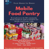 Ipoh-based NGO offers mobile food pantry service to help the poor affected by Covid-19