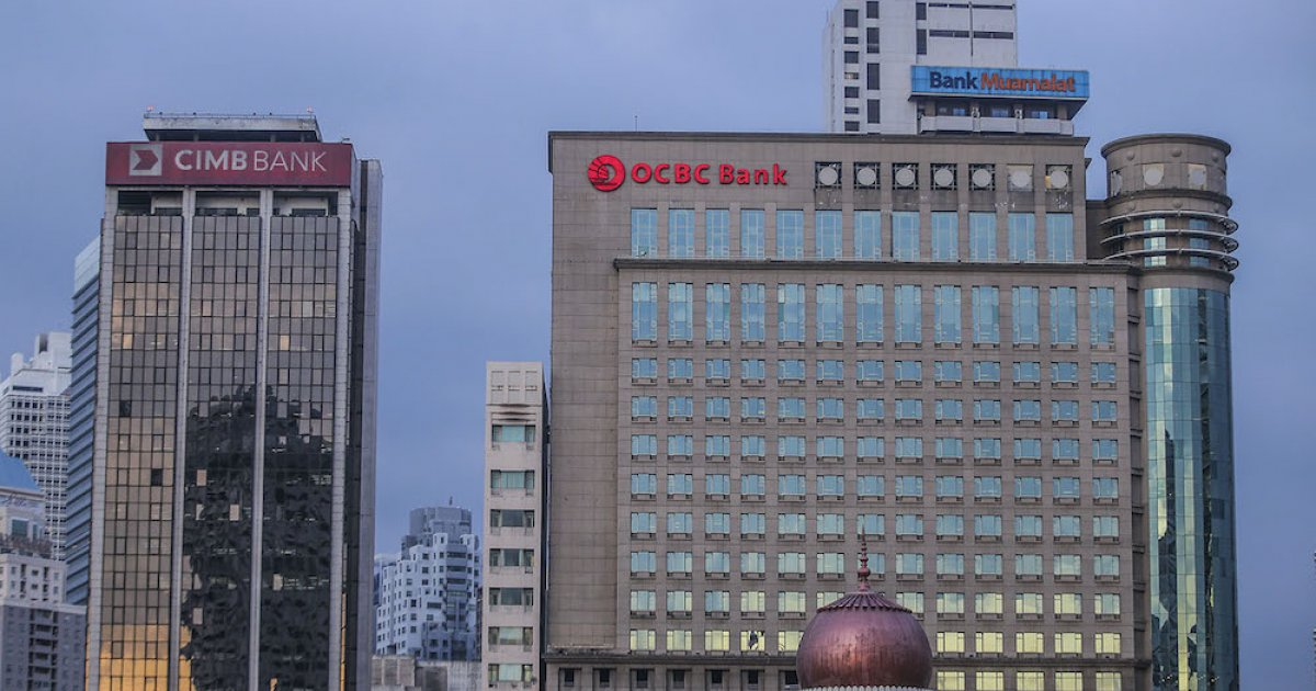 Analysts mixed on CIMB Group despite Indonesia unit's robust Q1 results