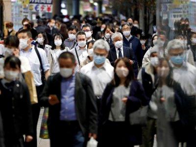 从日本大马入境新加坡须强制隔离14天