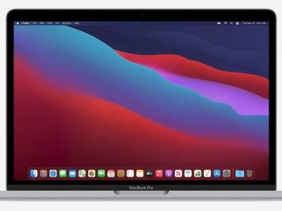 运行Windows ARM64测试: M1 Mac表现超越Surface Pro X