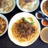 CMCO food takeaway: Be bowled over by these hearty offerings from PJ Taman Mayang's Chan Kee Beef Noodles