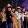 BTS' 'Life Goes On' debuts at No. 1 on US chart in foreign language first