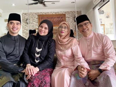 Covid-19: Singer Alif Satar's parents, brother and assistant test positive; wife and kids negative