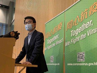 Singapore, Hong Kong bubble delay highlights hurdles to travel recovery