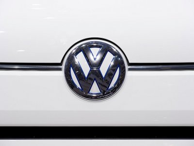Greek island to shift to electric mobility with VW