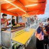 Special needs no hindrance for Ipoh burger seller, who picked up skill from watching Youtube