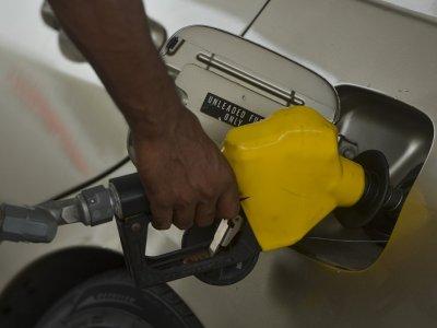RON汽油再涨5仙!财政部:RON95及柴油已达顶价