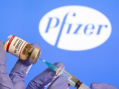 Australia aims to complete review of Pfizer's Covid-19 vaccine by Jan 2021