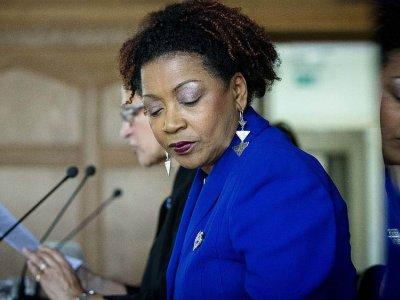 UN experts sound alarm over AI-enhanced racial profiling