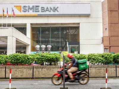 SME Bank's sustainability sukuk aims to transit Malaysian SMEs into green circular economy