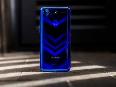 Will Huawei regain access to Google apps and services after selling Honor brand?