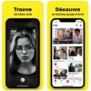 Ever heard of Yubo, the latest social app that's a hit with teens?