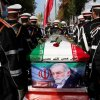 What we know about the slain Iranian nuclear scientist