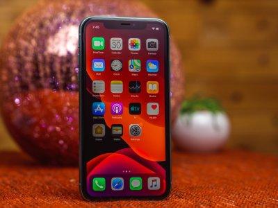 iPhone 11触控不灵! 苹果可免费检修