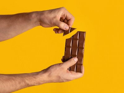 The Edit: Can cocoa boost your mental agility?