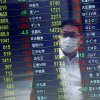 Tokyo stocks open higher with eyes on earnings