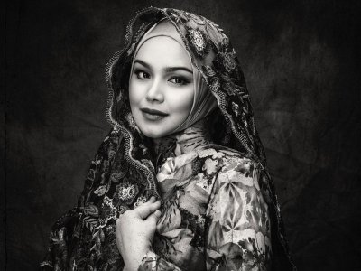 The Edit: Siti Nurhaliza announces she is four months pregnant with second baby