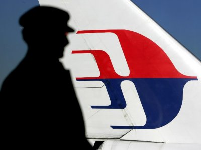 Malaysia Airlines defers payments on Islamic bonds