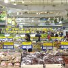 MIDF Research maintains forecast for Malaysia's Consumer Price Index inflation at +2.3pc in 2021