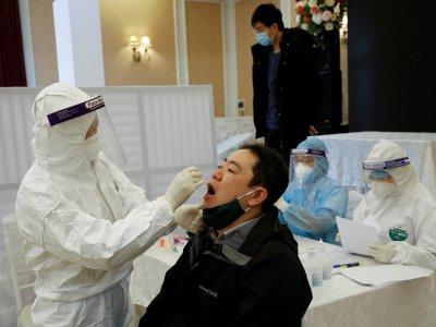全球抗疫纽西兰表现最好!大马排第16