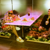 Rappers Joe Flizzow-Jay Park's second collaboration a hit as local hip hop scene gains momentum (VIDEO)