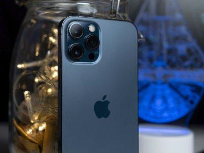 苹果更新支援页面 iPhone 12或影响医疗设备运作