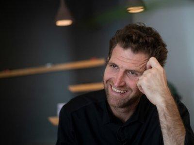 Michelin bestows Covid-era restaurant stars despite closures