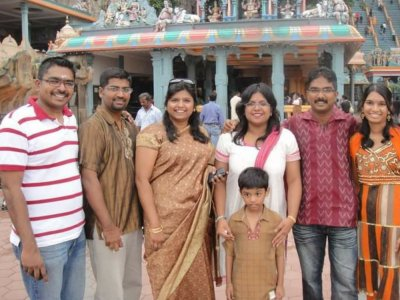 Covid-19: Devotees to celebrate Thaipusam with simple prayers, family members, and home-cooked meals