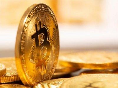 Bitcoin tops US$60,000 as US mulls crypto fund