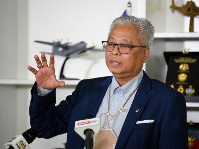 Putrajaya to lift MCO for KL, Selangor, Johor and Penang