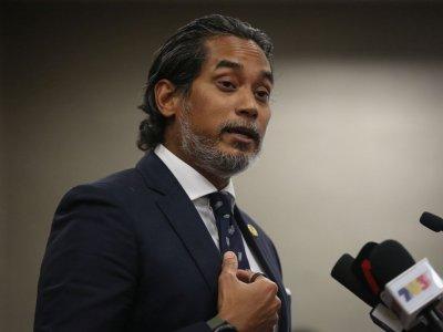 Menteri: Pfizer tawar vaksin tambahan jika AstraZeneca tidak sesuai